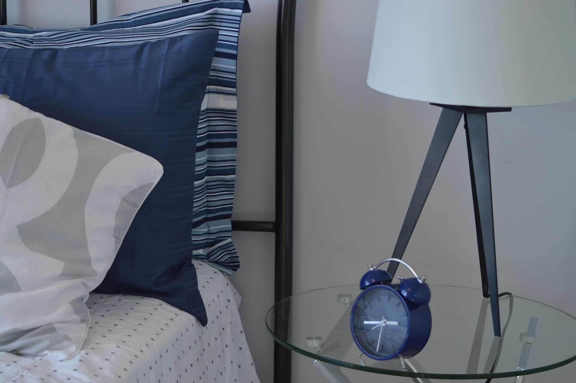 nachttisch test 2018 die besten nachttische nachtkonsolen im vergleich. Black Bedroom Furniture Sets. Home Design Ideas