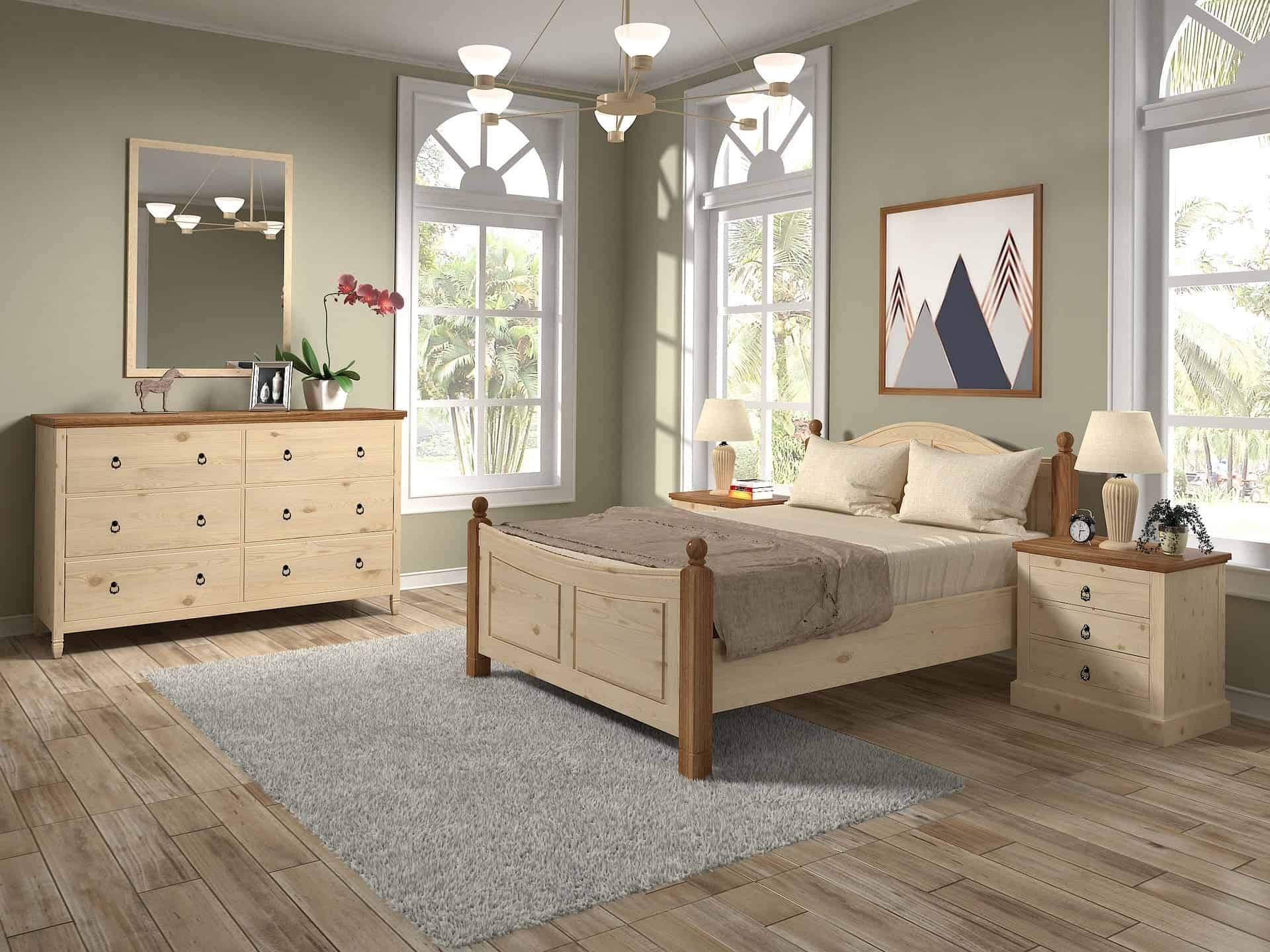 unterbettkommode test 2018 die besten unterbettkommoden unterbetttaschen im vergleich. Black Bedroom Furniture Sets. Home Design Ideas