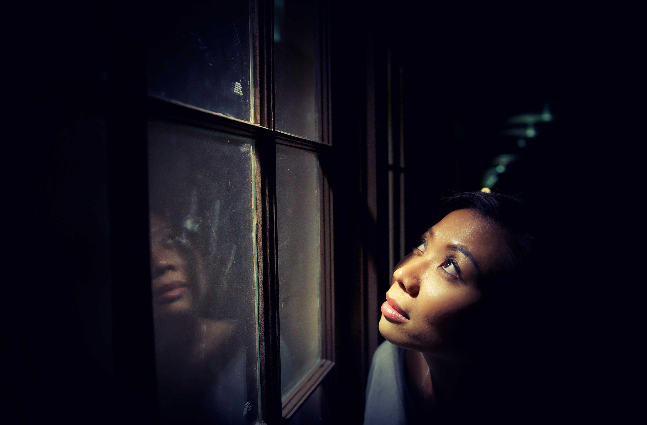 Einschlafprobleme: Interessante Tipps, wenn du nicht einschlafen kannst