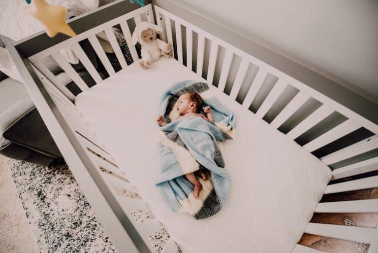 Baby babyforum ploetzlicher kindstod mit einfachen