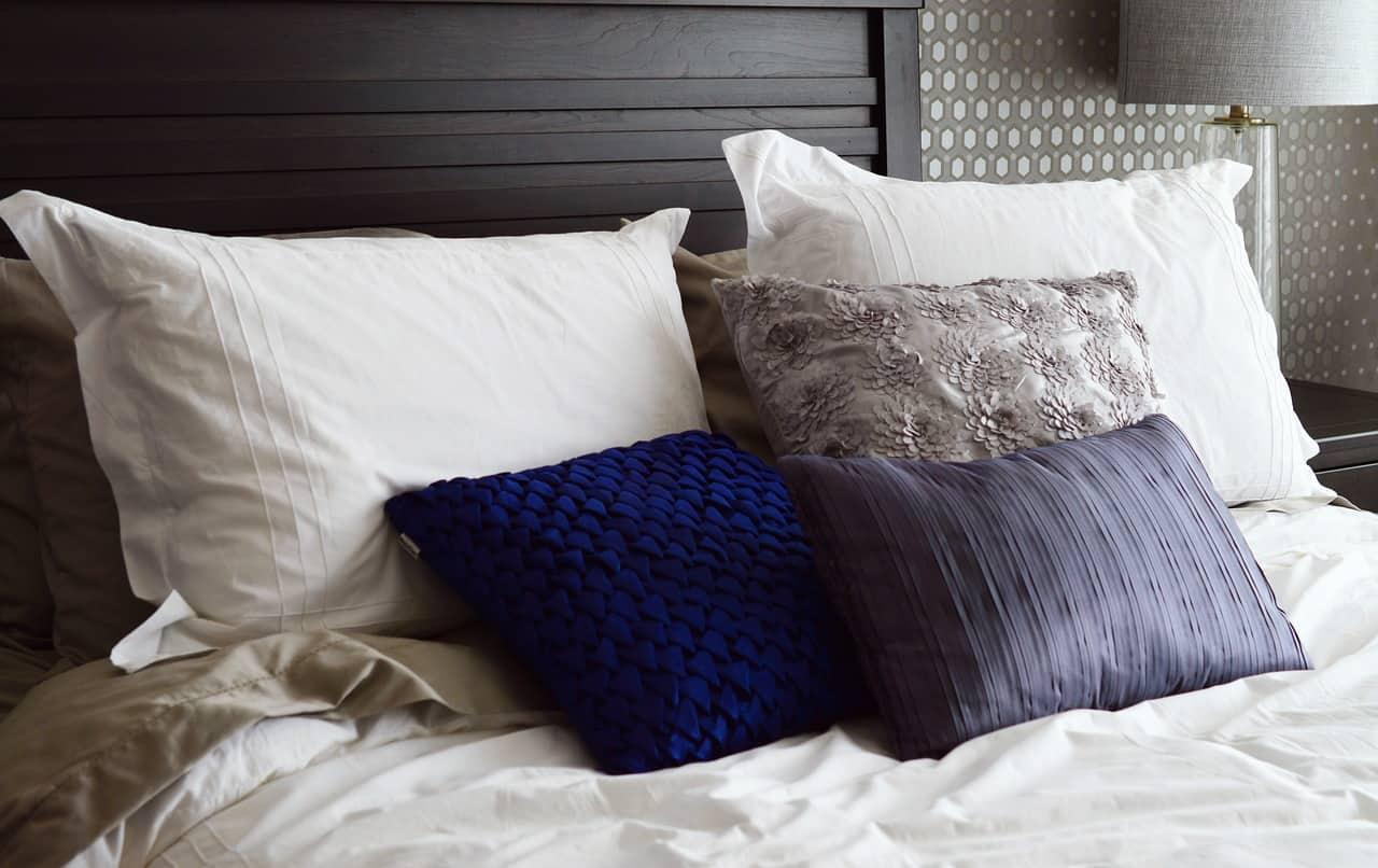 Bettwäsche 155x220 Test 2019 Die Besten Bettwäschen Im Vergleich