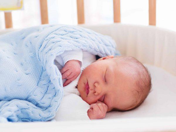 Babybett Test 2019 Die Besten Babybetten Im Vergleich