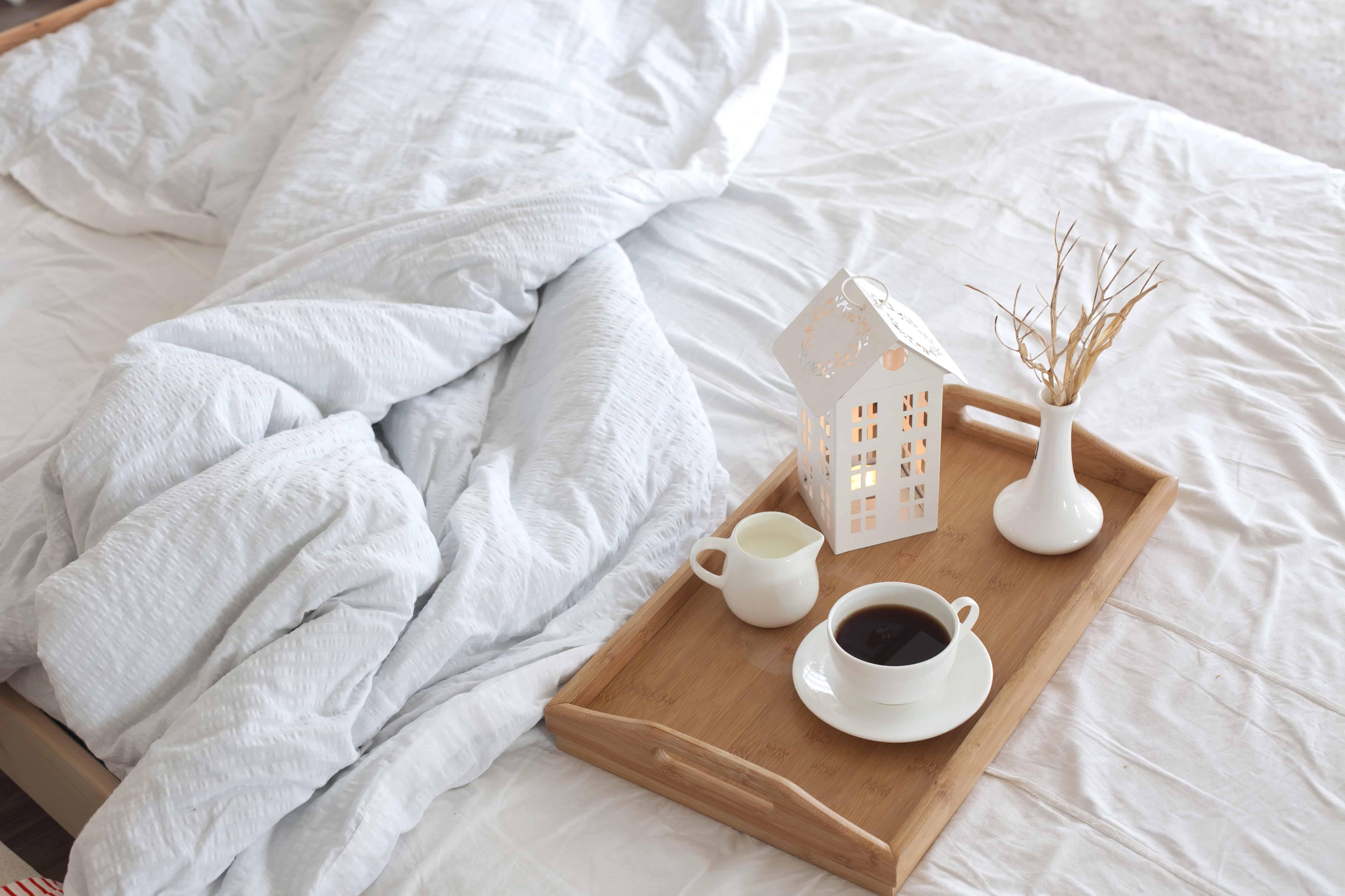 Baumwoll Bettwäsche Test 2019 Die Besten Bettwäschen Im Vergleich