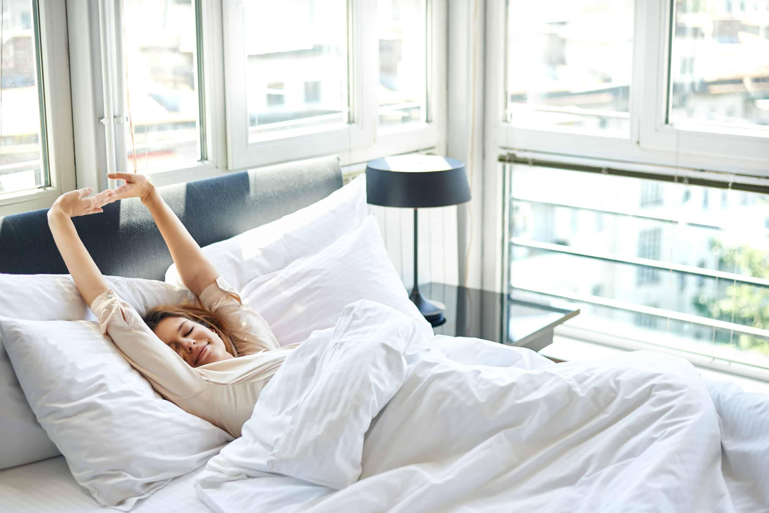 140x200 Bett Test 2019 Die Besten Betten Im Vergleich