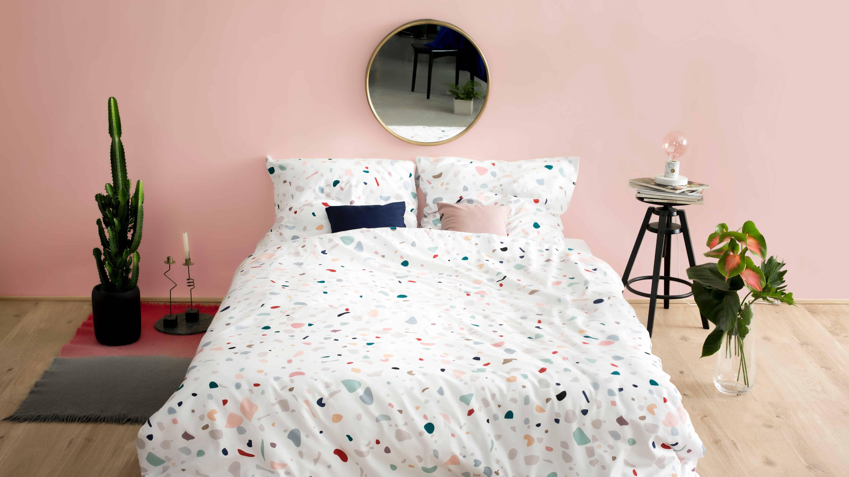 Schlafzimmer einrichten: 5 verschiedene Stile   SCHLAFBOOK